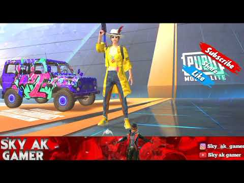 Download How To Get Falcon In Pubg Mobile Lite | How To Unlock Companion In Pubg Mobile lite New Update