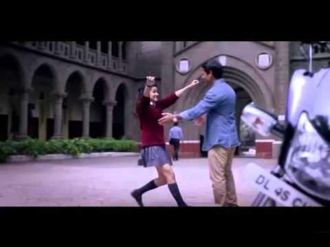 Chalta Rahe Tera Mera Milon Ka Yaarana Song    Hero Splendor 2015 New Ad   Ankit Tiwari   YouTube 48