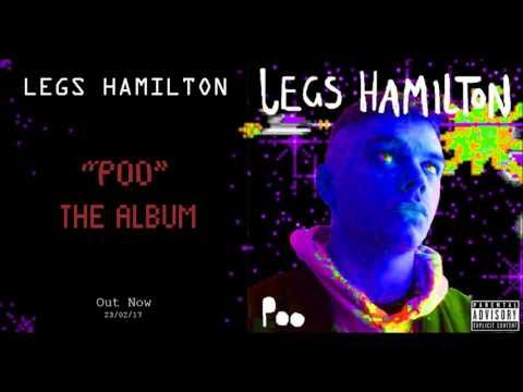 Legs Hamilton - Poo (Album)