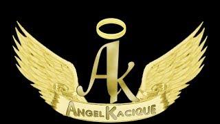 Tu Cuerpo Me Envicia. Suizo Ft AngelKacique (Audio Oficial)