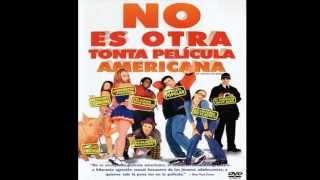 "Las 10 Mejores Peliculas ""parodia""+(Links Para Verlas Online-Español, Latino,Subtitulada)"