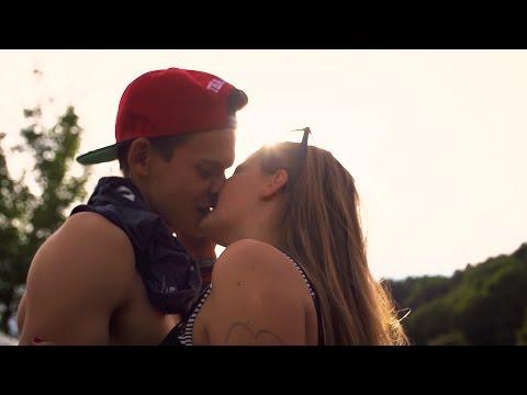 Aftermovie: Das Mini-Rock-Festival 2016 | DASDING