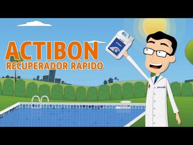 Catalizador PM-420 ACTIBON