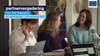 End of Season Meeting - Sint Geertruid 2019