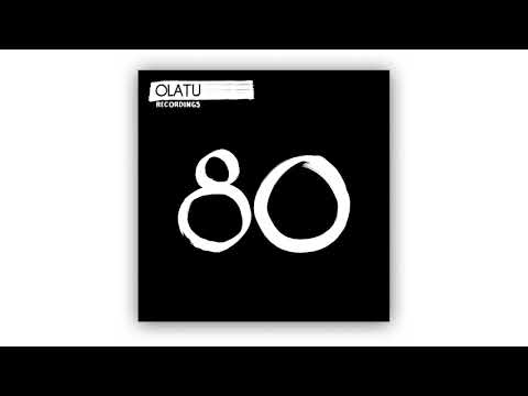 OR080 Harran - Horizontal (Original Mix) [Olatu Recordings]