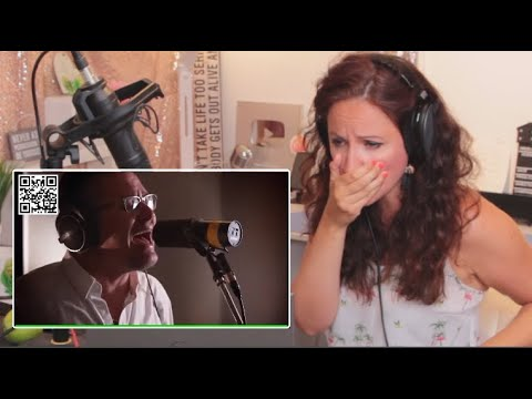 Vocal Coach Reacts to Mike Patton- Singing Compilation OMG
