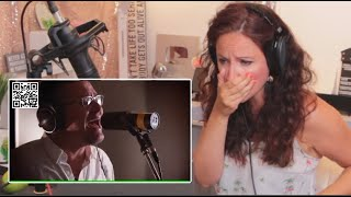 Vocal Coach Reacts to Mike Patton- Singing Compilation (OMG)