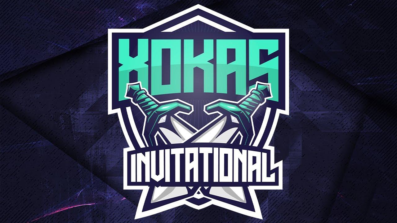 XOKAS INVITATIONAL