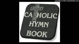 Catholic Hymn Shwele Jesu.mp3