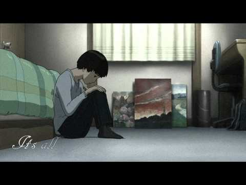 Suicide amv (Colorful amv)