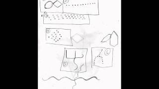 Relaciones uso del espacio y tamaño en el test de Bender