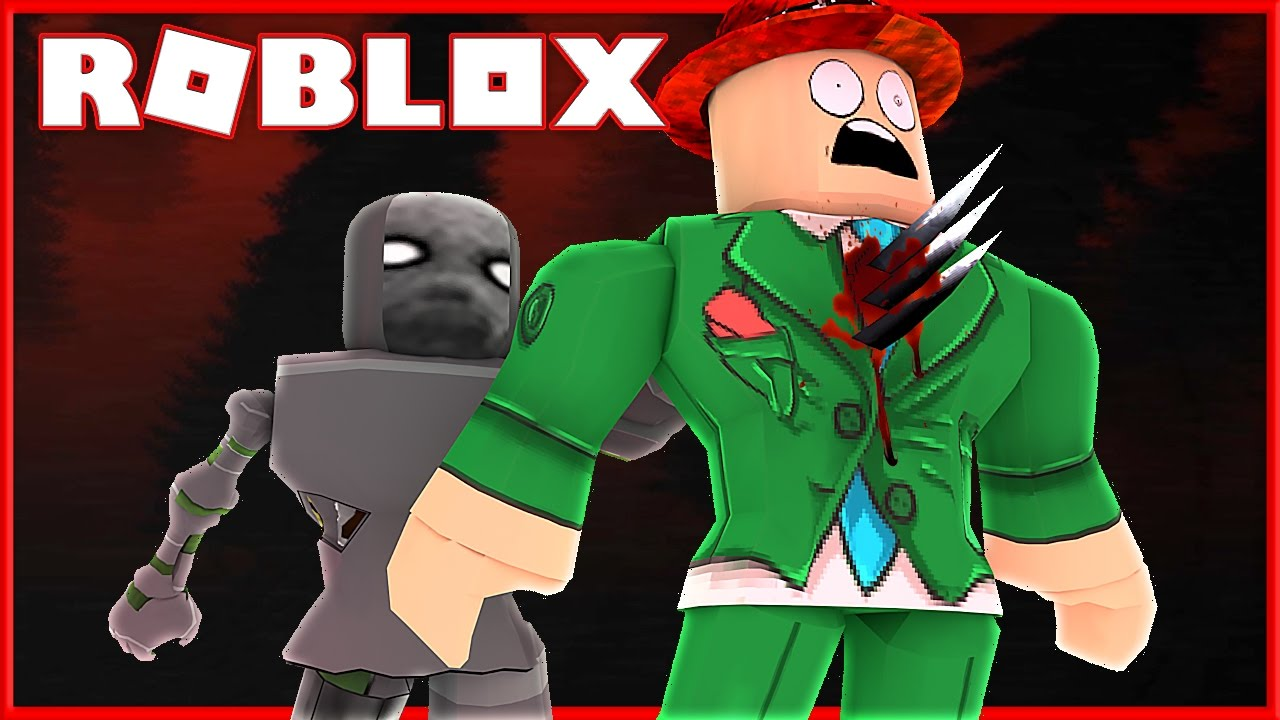 this is the worst mistake i u0026 39 ve ever made   roblox horror