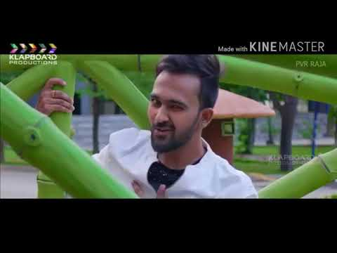 Na Unna Okk Gunde Dance Yashwanth Master