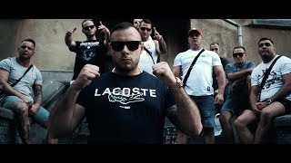 Bonus RPK - HYMN ULICY // Skrecze: DJ Gondek.