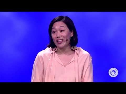 Priscilla Chan Has Helped Teachers Connect With Students In 400 ...