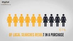 Why is Local SEO Important?   Orlando SEO Company