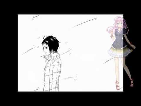 【Yamine Renri】Liar【Utau Cover】