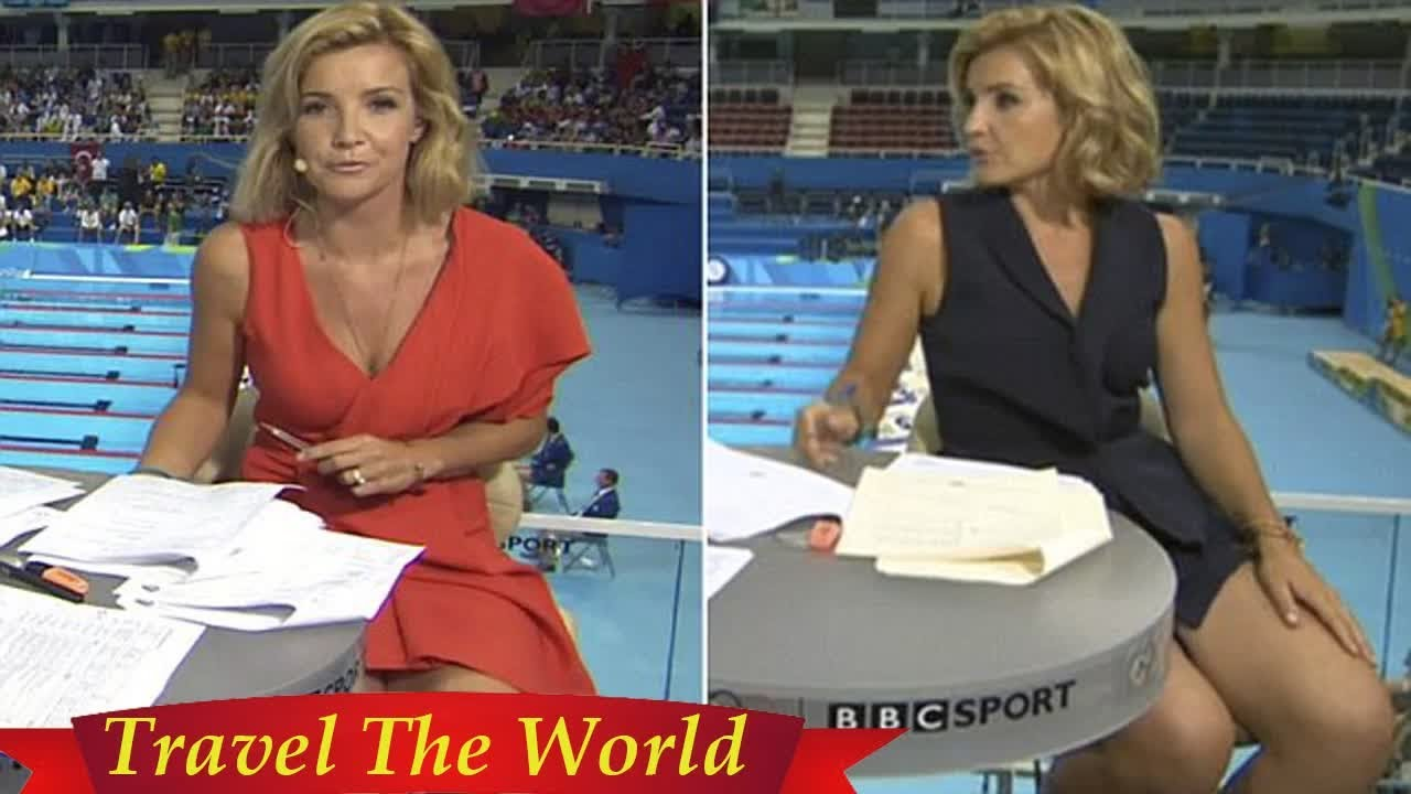 Video Helen Skelton nude (72 foto and video), Sexy, Cleavage, Feet, swimsuit 2018