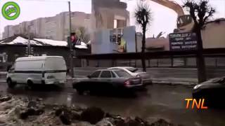 Fail Compilation March 2015