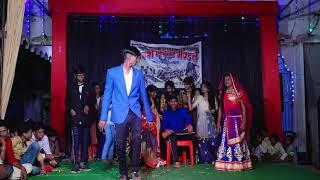 Mujhe Jhoom Jhoom Ke | Dosti-Friends Forever Song Akshay Kumar |Juhi Chawla I Bobby Deol [Gold songs