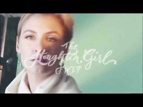 Houghton Girl: Lisa Salzer of Lulu Frost