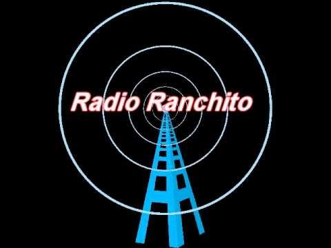 Radio Ranchito 1240 am Morelia Recuerdos 102 cinco