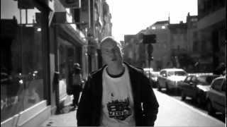 SCYLLA - BX Vibes [Clip Officiel]