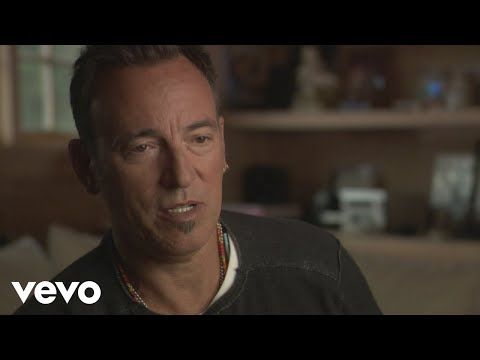 Trailer do filme Bruce Springsteen and the e Street Band - Live In ...