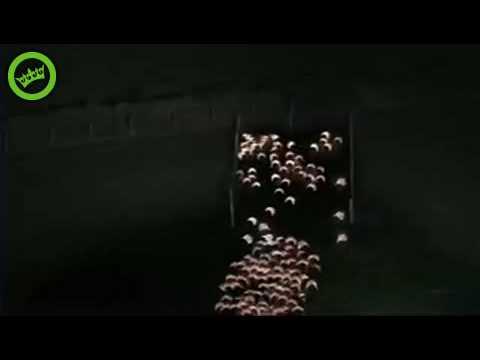 társkereső kerr önzáró befőttesüvegbe