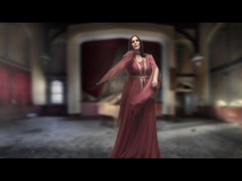 Nesrin - Kına Havası (Al Basmadan) (Official Video)
