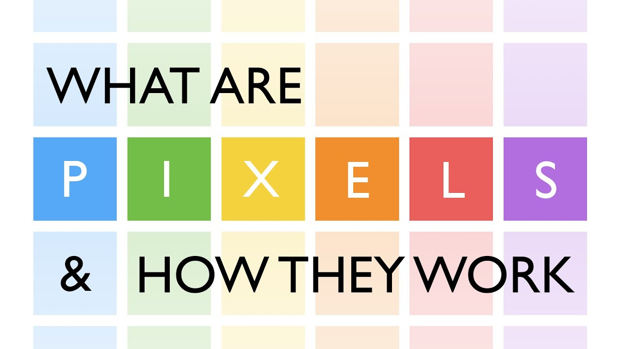 What is a pixel 14