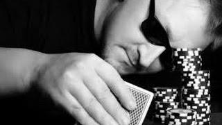 "Poker ""Fish"" stream-SNG $0.50 NL Holdem 16.12.15"