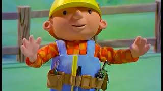 Bob The Builder   1x01   Pilchard in a Pickle