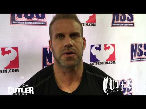 Jay event at NSS Pico Rivera, Ca