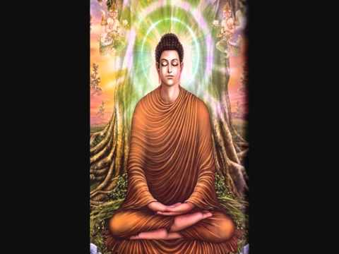 02 of 02 Dependent Origination Co Arising In Buddhism   Thanissaro Bhikku   Cause & Effect Theory