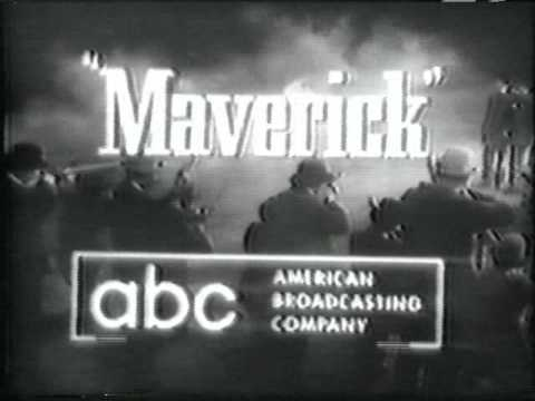 ABC Promos - 1960-1961 TV Season!!