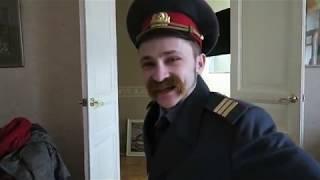Эльдар Джарахов-Полиция секса