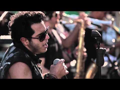 Tomate - Anjo bom - YouTube Carnaval 2011