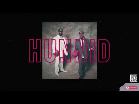"Drake X Lil Durk X Laugh Now, Cry Later Type Beat – ""Hunnid""  