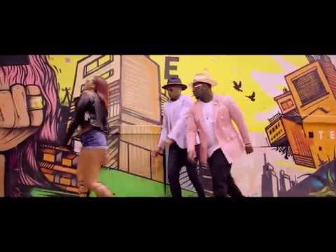 Wande Coal Iskaba Official Video ft  DJ Tunez NaijaVibes com