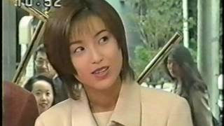 峰竜太のホンの昼メシ前(だと思います)に番組宣伝のため出演。