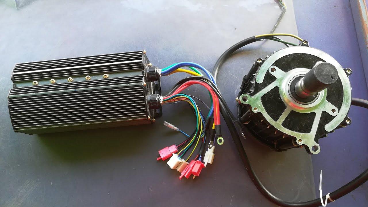 medium resolution of e rickshaw wiring full details of controller 48v 800 850 900 1000 auto rickshaw wiring diagram auto rickshaw wiring diagram