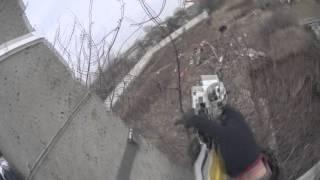 23 02 2016 пилим деревья интернет провайдеры(, 2016-02-27T20:54:45.000Z)