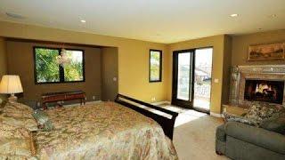 3BR & 3 BA, Mandalay Beach Rd, Oxnard California - Oxnard Homes for Sale