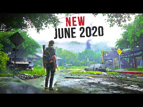 top-7-new-games-of-june-2020