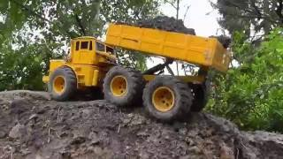 Best Of Rc Truck, Rc Crash, Rc Accident, Rc Wheel Loader, Fire Engines, Rc Caterpilla 2013 New