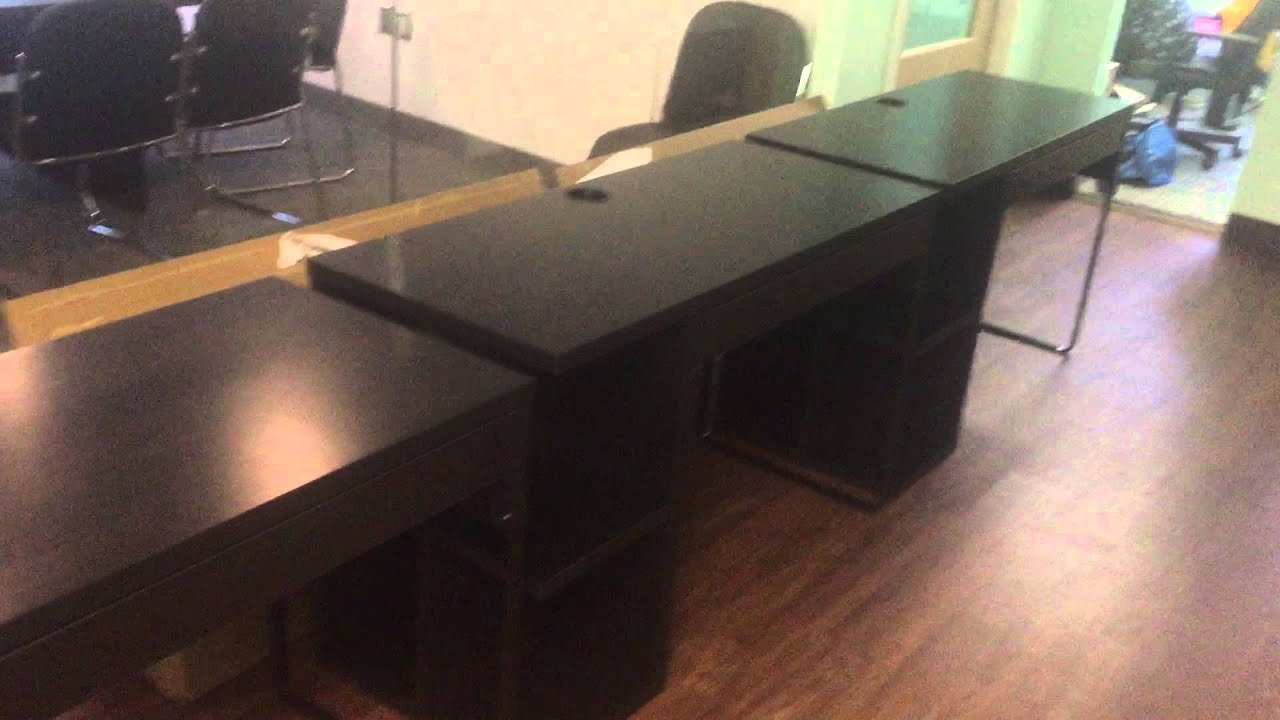 Ikea Furniture Embly Service In Philadelphia Pa By Experts