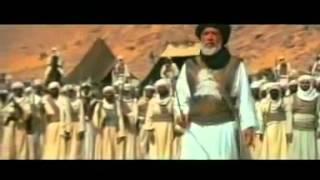 imam Ali zulfikar