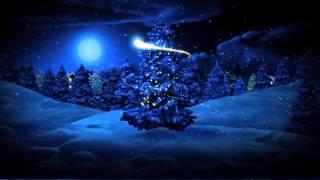 Jorge Eduardo Acosta | Les desea una Feliz Navidad y Prospero Año Nuevo 2014