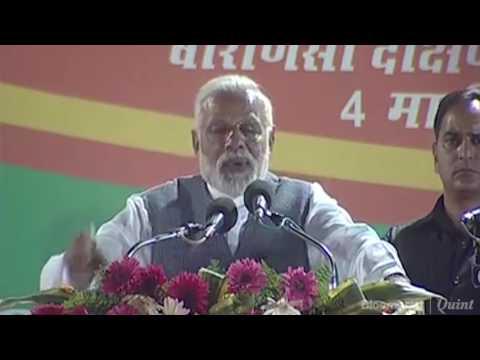 Modi Backs Stent Pricing Control By NPPA